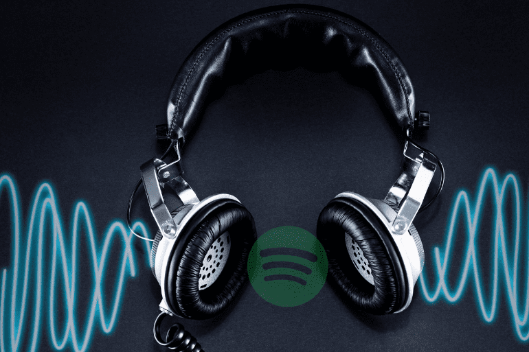 Spotify makes two acquisitions as it looks to diversify its offerings