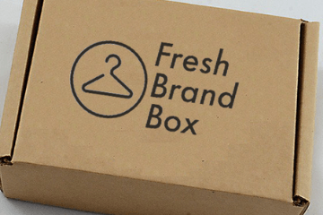 The UK subscription box market to be worth £1 billion by 2022