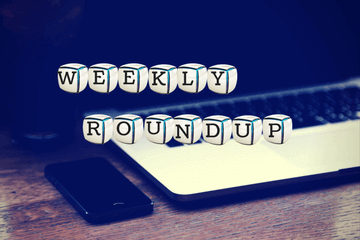 Weekly Roundup: Subscription business models the new standard?