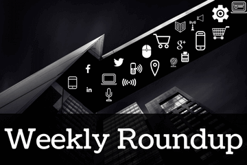 Weekly Roundup: Is Twitter moving to a subscription-based model?