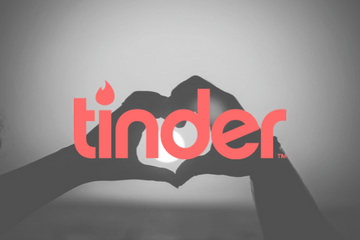 Tinder launches new subscription service