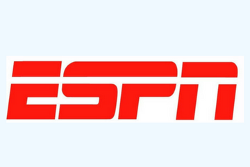 Disney's ESPN to launch subscription service