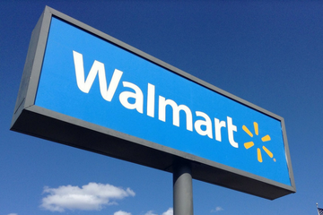 Is Walmart the next to launch a subscription video streaming service?