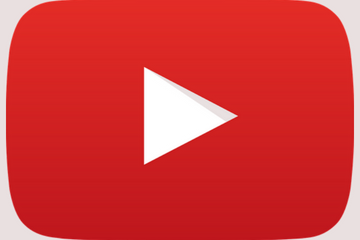 YouTube announces details about its new music streaming service
