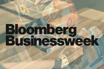 Bloomberg adopts the subscription model