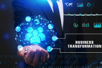 Digital Transformation and BSS/OSS - What's the reality?