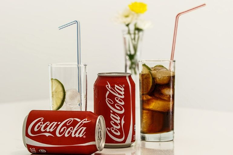 Coca-Cola enters the subscription industry