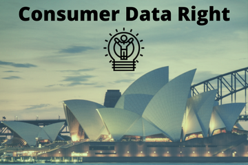 Australia mulls over new Consumer Data Right legislation