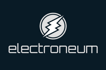 Electroneum becomes the first cryptocurrency to support subscriptions
