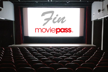 """Do I feel lucky?"" Well do ya, punk? Why MoviePass' subscription service failed"
