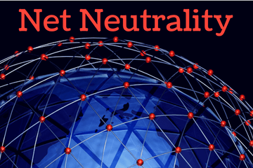 Why should digital subscribers care about net neutrality?