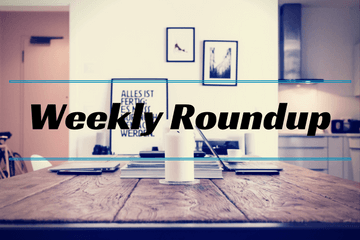 Subscription Weekly Roundup: Smart Home Subscriptions anyone?