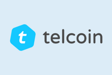 Telcoin, the world's first telecom-focused cryptocurrency, just joined GSMA