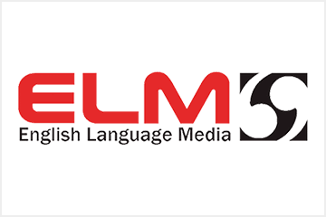 English Language Media