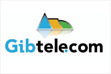 Gibtelecom completes convergent billing transformation in less than a year