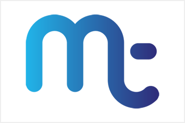 Manx Telecom inks 5 year SaaS deal with Cerillion