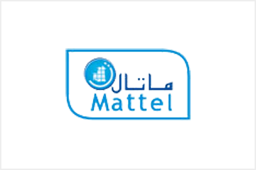 MATTEL chooses Cerillion for Billing and Interconnect Solutions in Mauritania