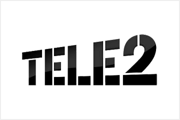 Cerillion add Tele2 Ireland to Managed Service Billing Operation