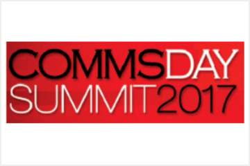 Comms Day Summit 2017
