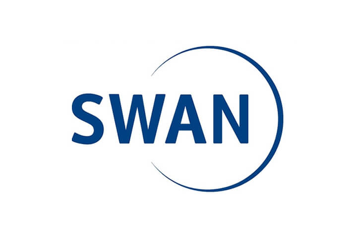 SWAN Chooses Cerillion for 4G Launch